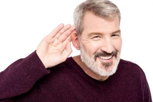 perte auditive et presbyacousie : à quel âge dois-je envisager l'appareillage auditif ?