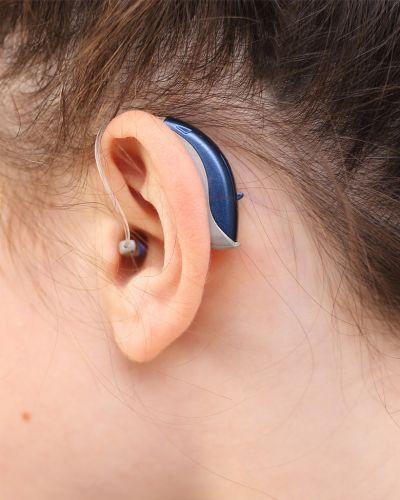 appareil auditif contour d'oreille, guide d'achat pour bien choisir son aide auditive