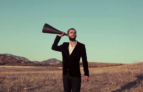 Audioprothésistes : vers la mort d'un métier ?