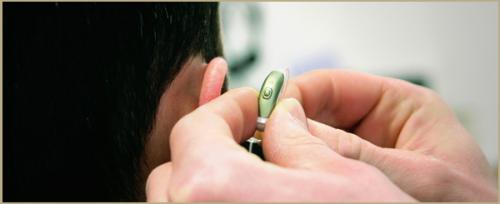 audioprothésiste : vers la mort d'un métier ?