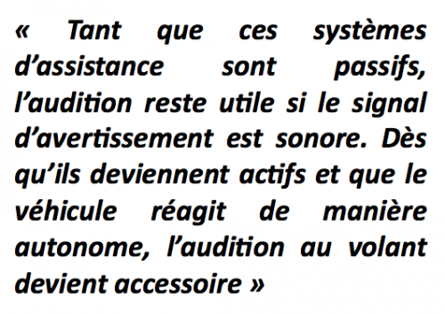 audition-perte-auditive-probleme-audition-permis-de-conduire