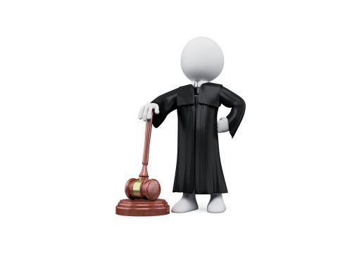 la loi a tranché : décret sur la protection auditive