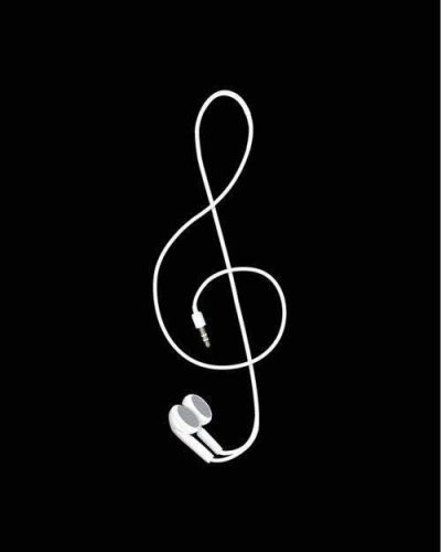 ecouteurs, musique, baladeur : risques auditifs chez les jeunes