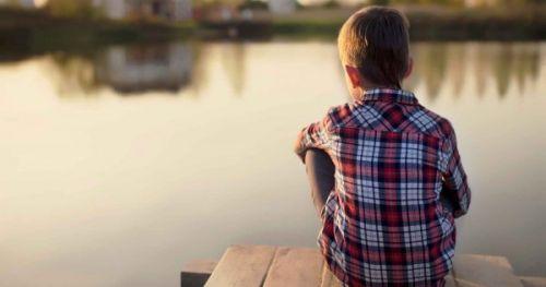 l'appareillage auditif chez l'enfant malentendant profond