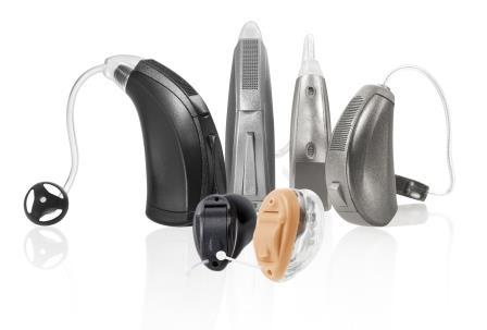 comment choisir sa prothèse auditive pour être certain de la porter ? Problèmes auditifs, réponses à vos questions.
