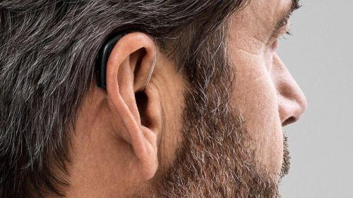 appareillage auditif presbyacousie appareil auditif intra conduit seriniti orison sonalto