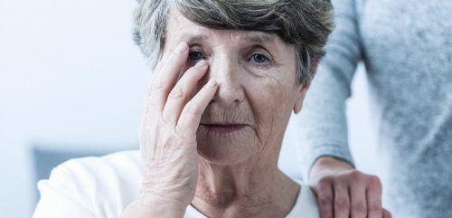 perte d'audition et trouble de la mémoire, de la concentration, dépression, démence : comment agir pour prévenir