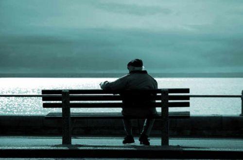 la perte auditive presbyacousique non appareillée entraine des risques d'isolement progressif chez l'individu