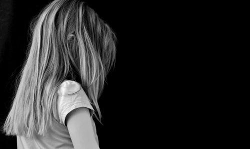 la surdité et les pertes auditives chez l'enfant