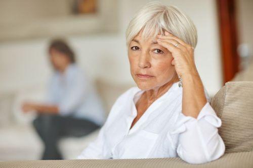 la presbyacousie augmente le niveau de stress en entreprise et fatigue considérablement l'individu