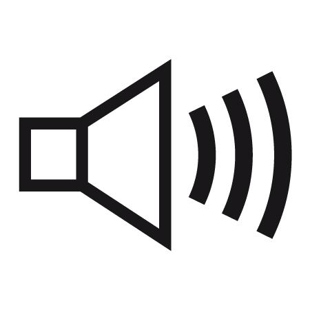 prévention et risques auditifs : nouveau décret français