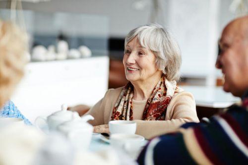 Pourquoi les appareils auditifs préréglés ne sont-ils pas pris en charge par la sécurité sociale et les mutuelles ?