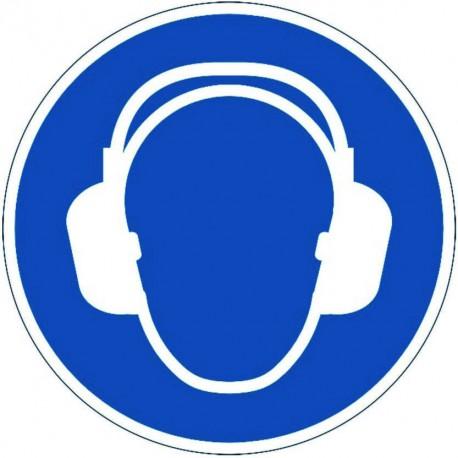 prévenir la perte de l'audition, prévenir la presbyacousie, protection anti bruit