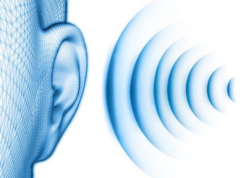 prothèses auditives, assistants d'écoute préréglés et nouvelles technologies