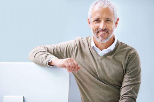 trouble auditif, perte de l'audition, presbyacousie, malaudition, quand consulter un médecin ORL ?